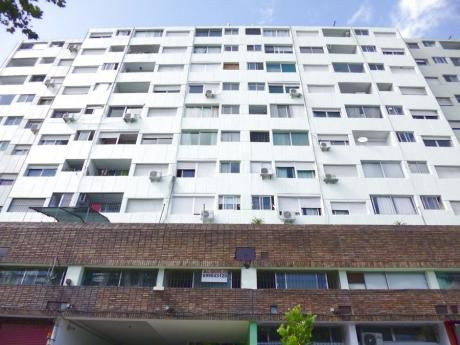 Apartamentos En Centro