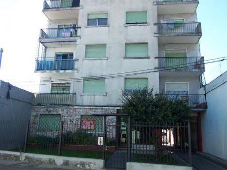 Apartamentos En Brazo Oriental