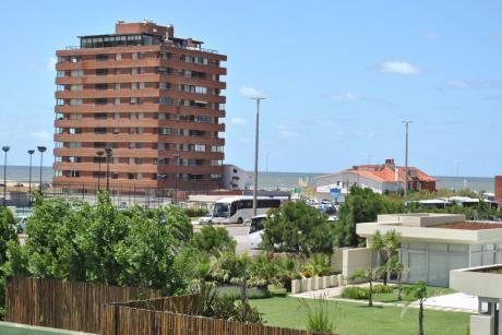 Apartamento En Venta Y Alquiler 1 Dormitorios