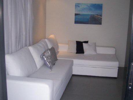 Apartamento En Alquiler 1 Dormitorios