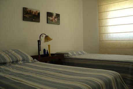 Apartamento En Venta Y Alquiler 2 Dormitorios