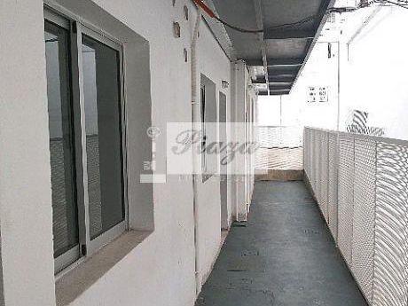 Apartamentos En Unión
