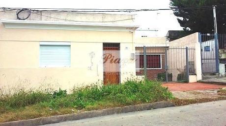 Casas En Brazo Oriental