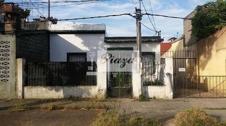 Casas En Las Acacias