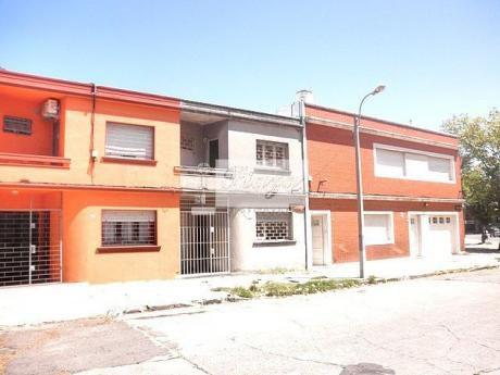 Casas En Jacinto Vera