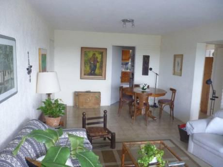 Apartamentos En Roosevelt: Gya1130a