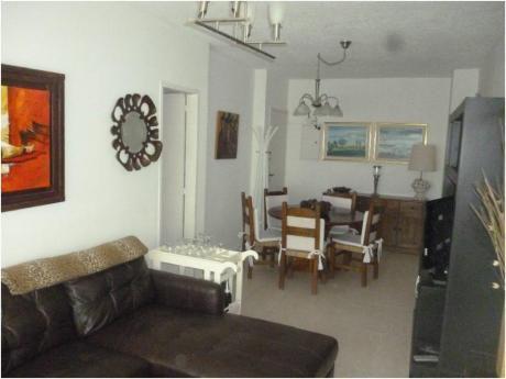 Apartamentos En Roosevelt: Gya1134a