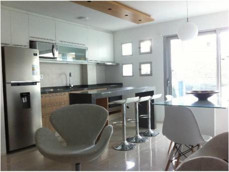 Apartamentos En Aidy Grill: Gya1149a