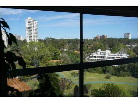 Apartamentos En Roosevelt: Gya1182a