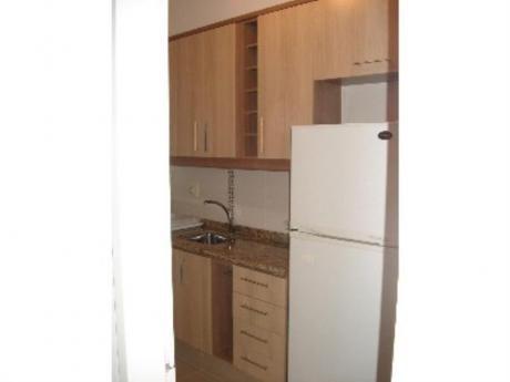 Apartamentos En Roosevelt: Gya924a