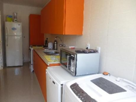 Apartamentos En Roosevelt: Gya956a