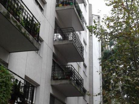Apartamento Punta Carretas - Ellauri Y Jaime Zudañez