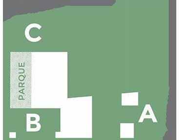 Apto. 1 Dormitorio Bloc C