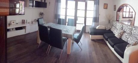 Gran Oportunidad En Carrasco Norte Con 3 Dormitorios!