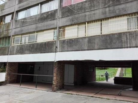 Apartamento En Euskalerria 71