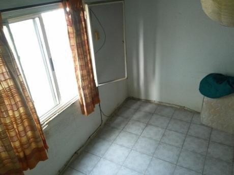 Apto En Buceo 3 Dormitorios       Venta