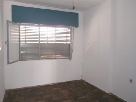 Apto Duplex De 2 Dormitorios