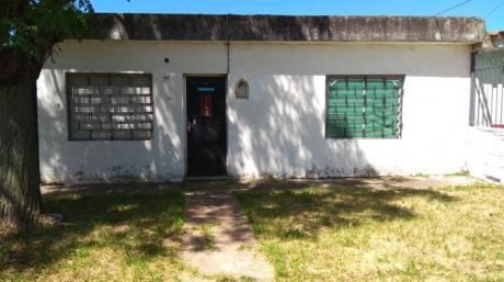 Casa Alquiler Malvin Norte