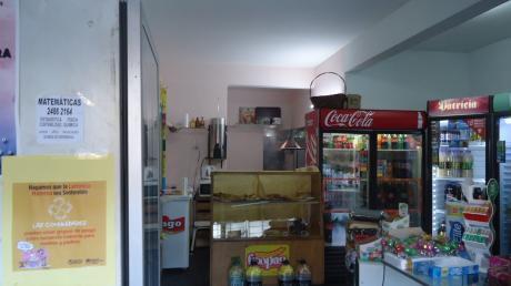 ·  Direccion   Centenario Y Jaime Cibils, La Blanqueada, Montevideo