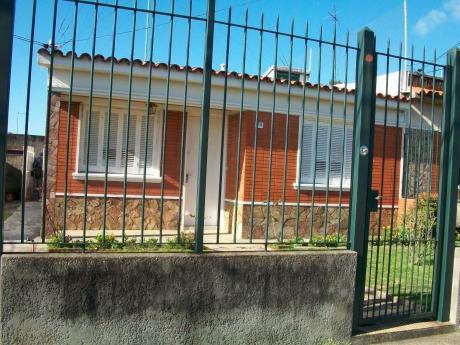 Casa Y Apto Cerrito