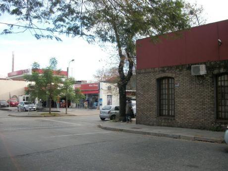 Concepción Arenal (casa)