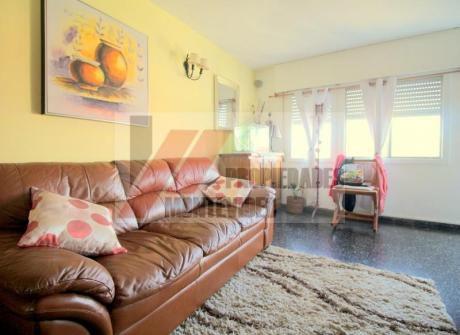 Apartamento En Cooperativa - Punta Gorda