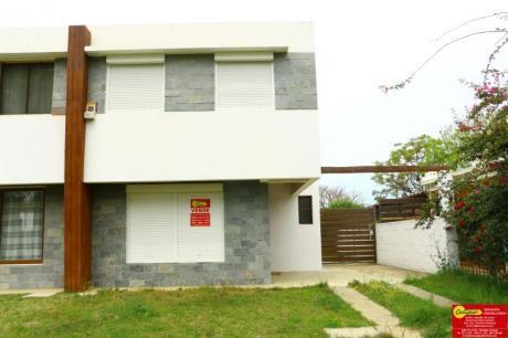 3 Dormitorios - 2 Baños - Inmobiliaria Calipso