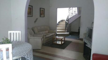 Importante Casa MÁs Apto Villa MuÑoz