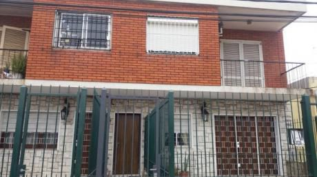 Lindo Apto 2 Dormitorios Villa EspaÑola