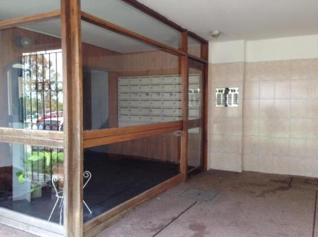 Apartamento Acepta Banco Y Anv 2 Dormitorios