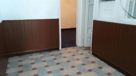 Apto Brazo Oriental 2 Dormitorios