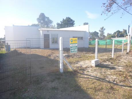 Venta En Parque Del Plata Norte 0e0ca462pp