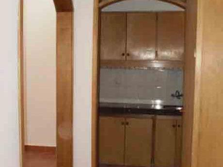 Apartamento De 1 Dormitorio En Venta En Buceo