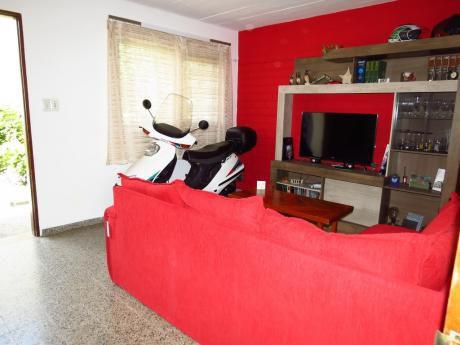 Casa En Venta 5 Dormitorios