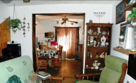 Venta Casa 3 Dormitorios Malvín Norte