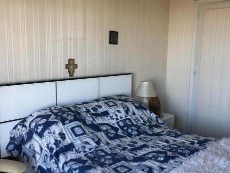 Excelente Apartamento De 160 M2!!!