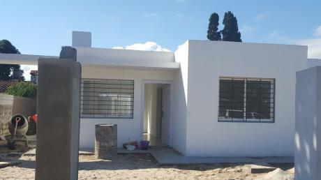 Casa Al Sur A Estrenar Muy Luminosa 2 Dorm Barbacoa 2 Baños