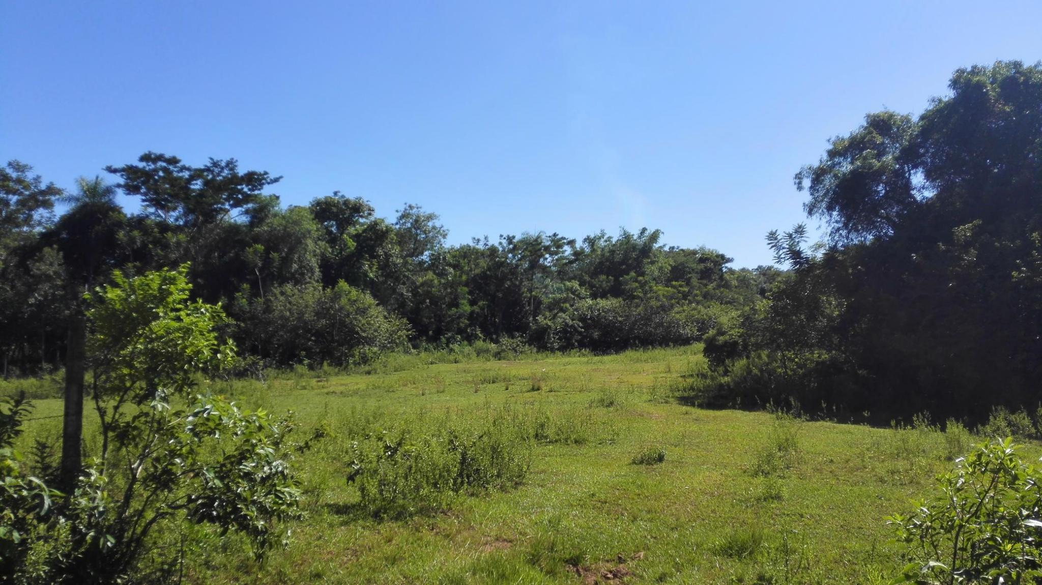 Vendo Terreno En San Bernardino