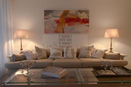 Yoo Punta Inspired By Philippe Starck