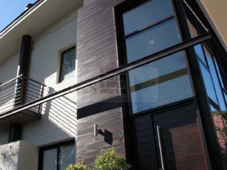 Ideal Inversionistas - Casas Con Renta