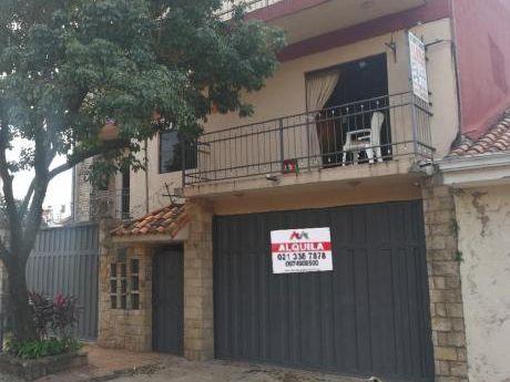 Tierra Inmobiliaria Alquila - Hermoso Departamento De 1 Dormitorio