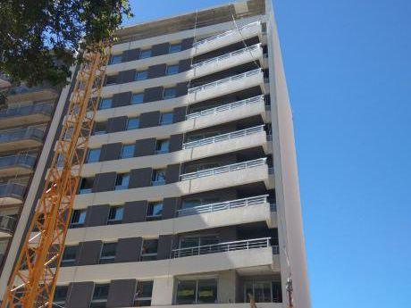 80845 - Apartamento Monoambiente En Venta En Punta Carretas