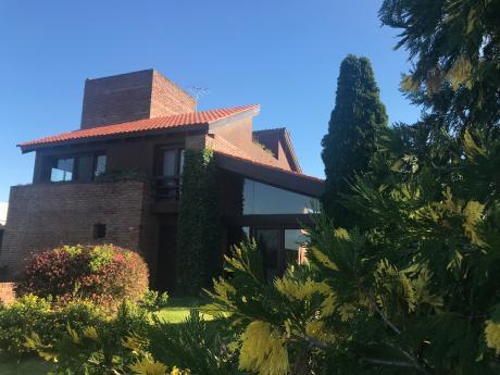 La Tahona: Casa Super Acogedora