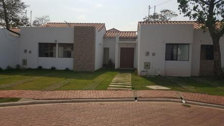 Casas En Venta  Av. Beni 8vo Anillo