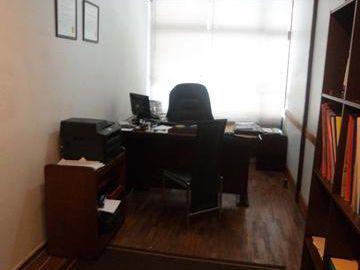 Oficina En Venta 1 Dormitorios