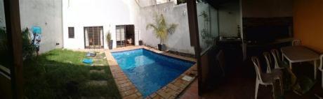 Estupenda Casa En El Coraz