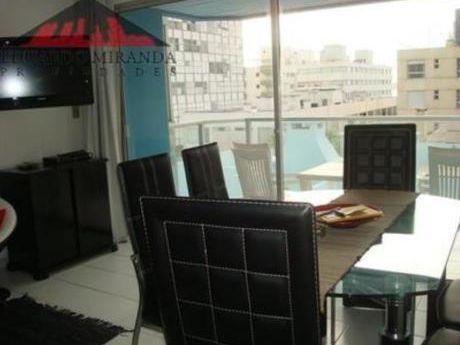 Apartamentos En Península: Emp1162a