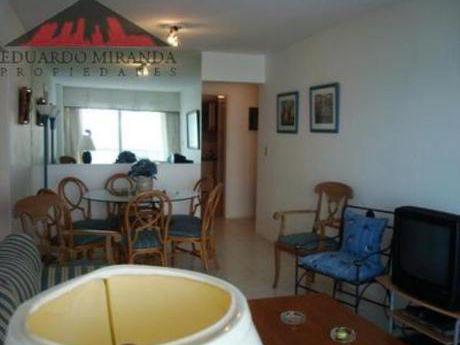Apartamentos En Playa Brava: Emp1181a