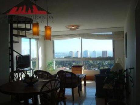 Apartamentos En Roosevelt: Emp1254a
