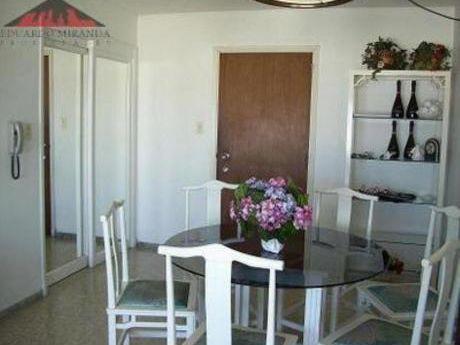 Apartamentos En Península: Emp1442a